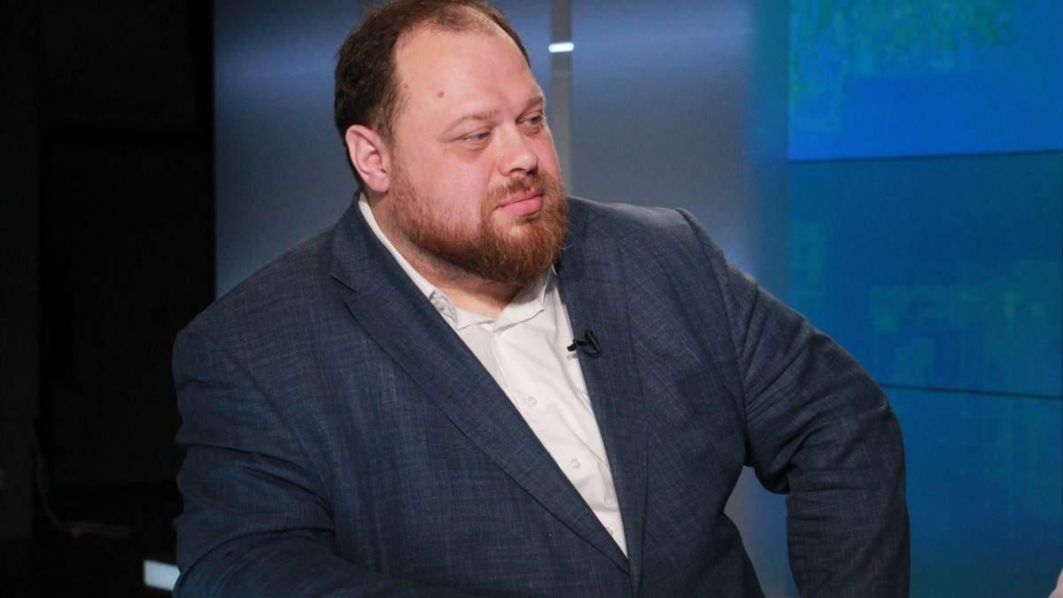 У Зеленского заговорили о еще одних досрочных выборах