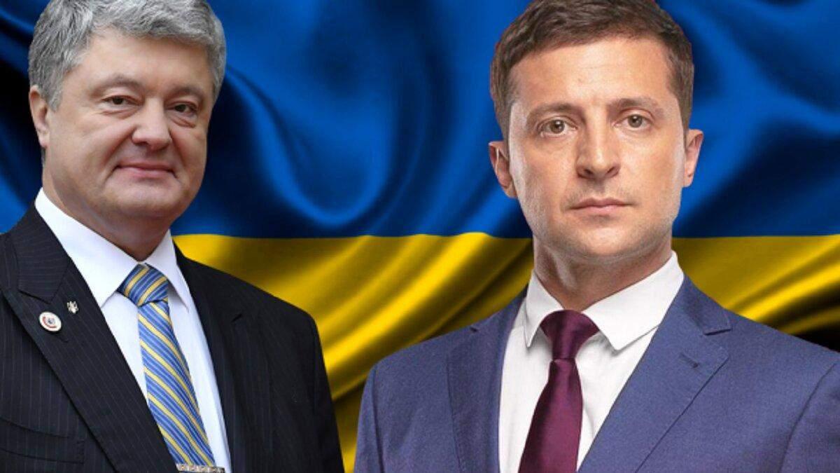 Угрожает ли однопартийное большинство Зеленского и какой будет роль Порошенко в будущей Раде