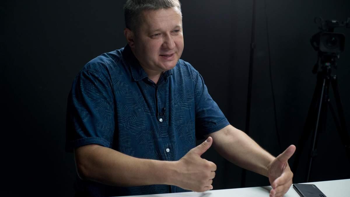 Не только освобождение территорий: в КИУ назвали препятствия выборам на Донбассе