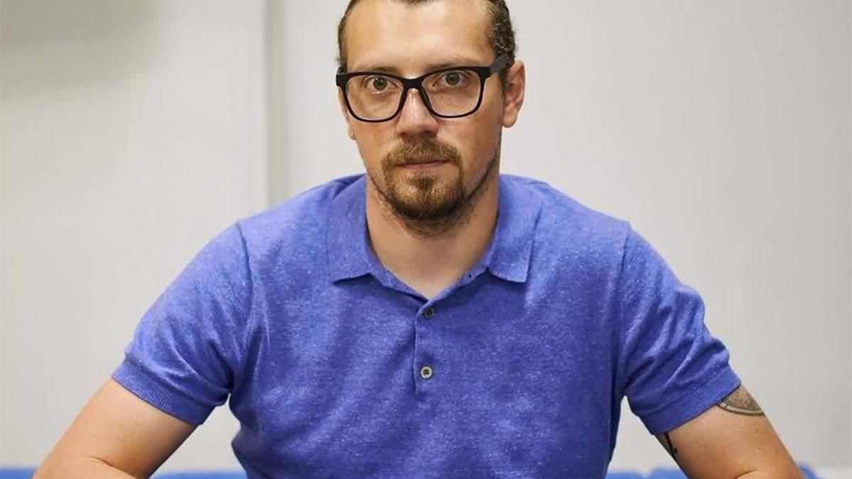 """В """"Слуге народа"""" разъяснили, кто из ОРДЛО сможет работать во власти Украины"""