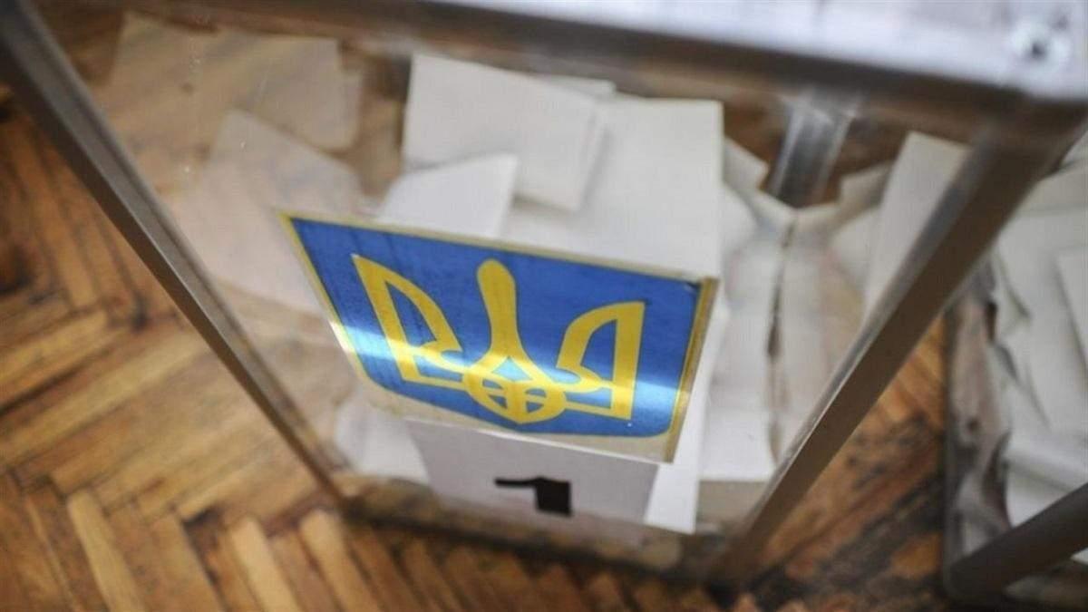 """""""Слуга народу"""" хоче партизації України: що це означає"""