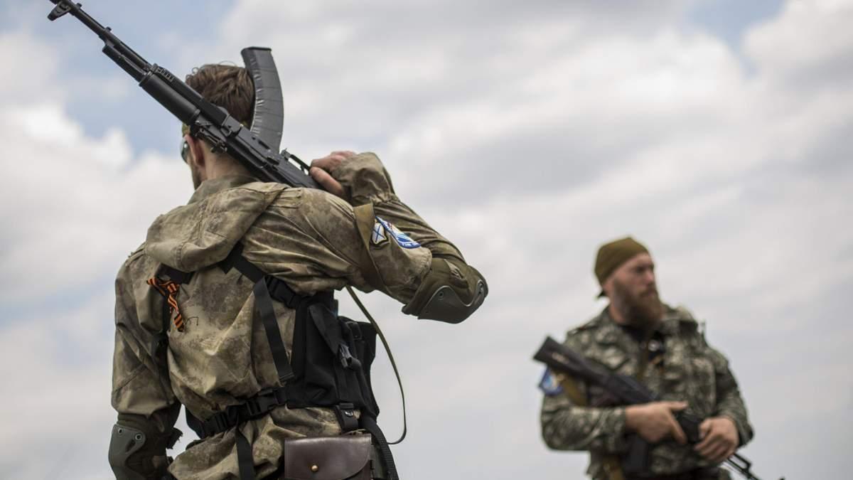 Выборы на оккупированном Донбассе: в Госдепе США назвали условие