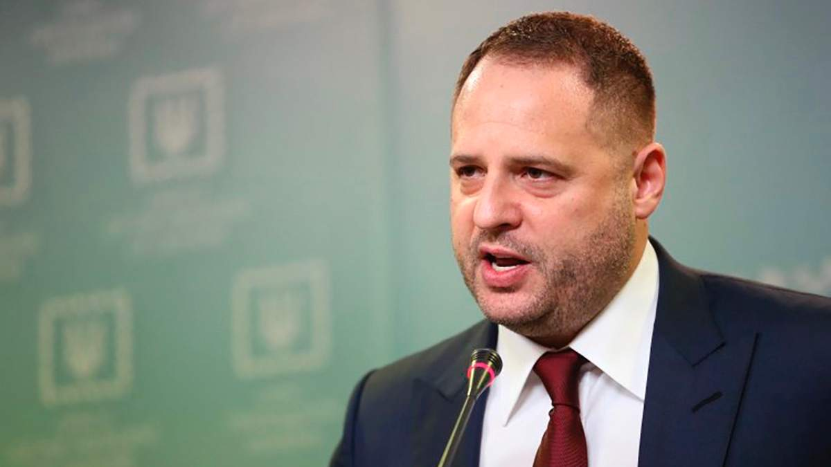 """У Зеленського збираються повернути Донбас до кінця року, але є план """"Б"""""""