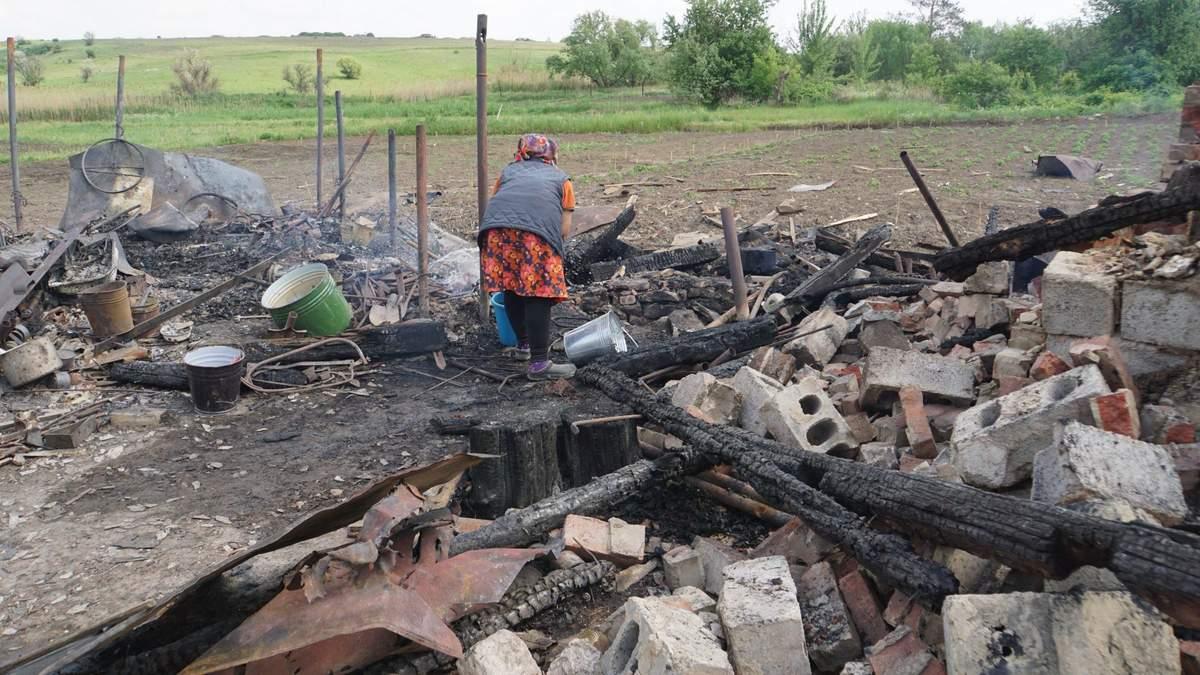 За яких умов місцеві вибори на Донбасі відбудуться: пояснення Офісу Президента