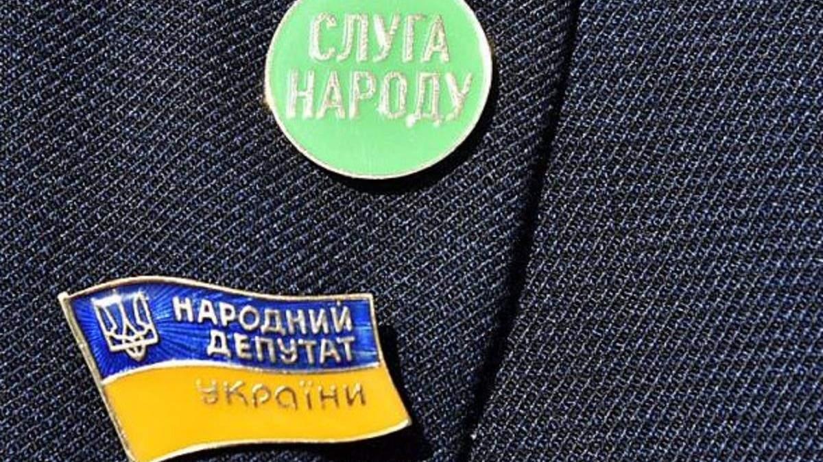 Местные выборы 2020: Слуга народа провалит выборы, Мусаева