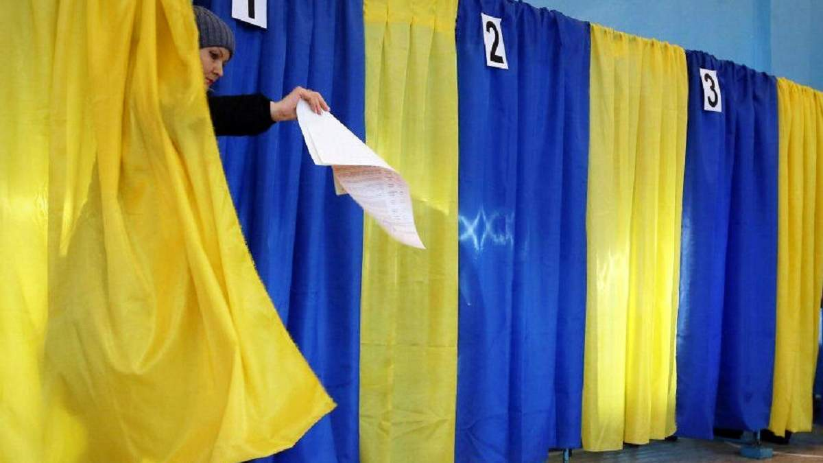 Местные выборы по новым правилам: что изменилось для кандидатов и избирателей