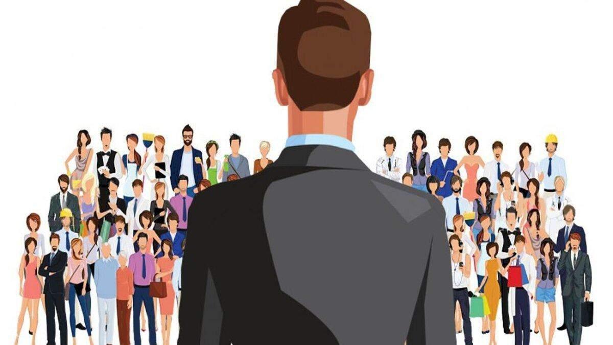 Как стать депутатом местного совета: 4 важных шага