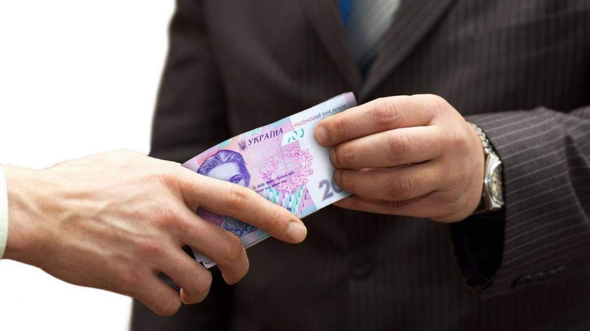 Нарушение правил агитации будут наказывать как подкуп избирателя: что изменилось