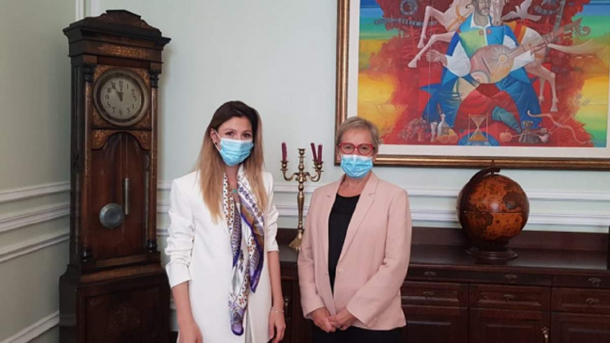 Місія ОБСЄ приїхала в Україну для спостереження за місцевими виборам