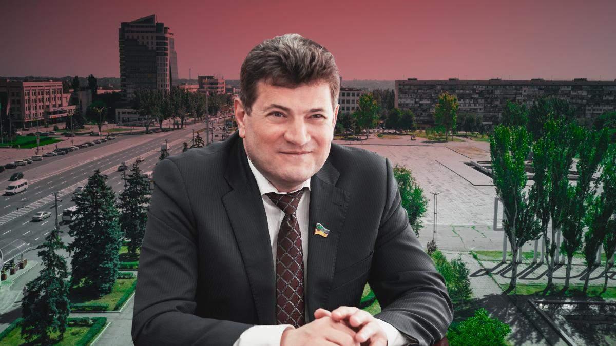 Выборы мэра Запорожья 2020 – результаты официальные