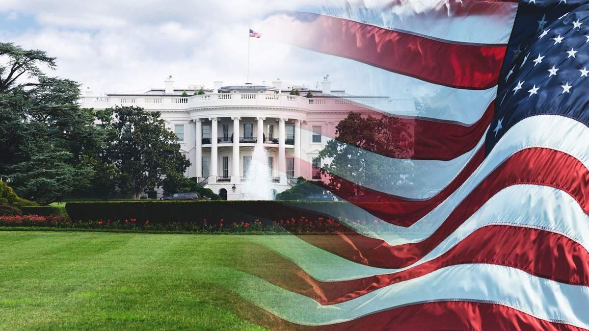 Реакция США на местные выборы 2020: что заявил официальный Вашингтон