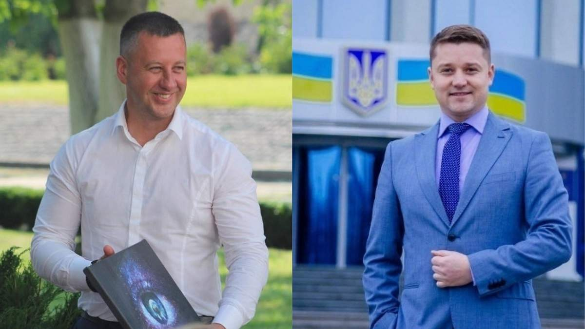 Официальные результаты выборов мэра Ровно: кто во втором туре