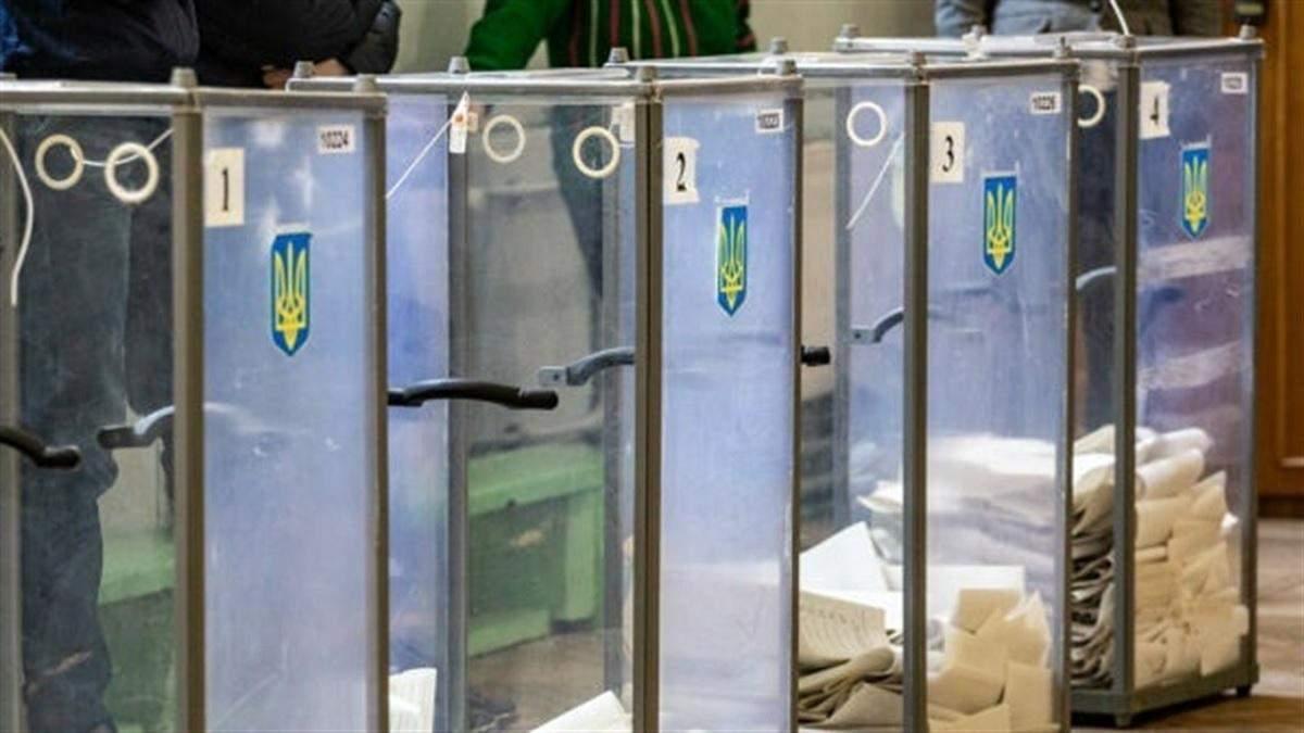 Как карантин выходного дня повлияет на второй тур выборов