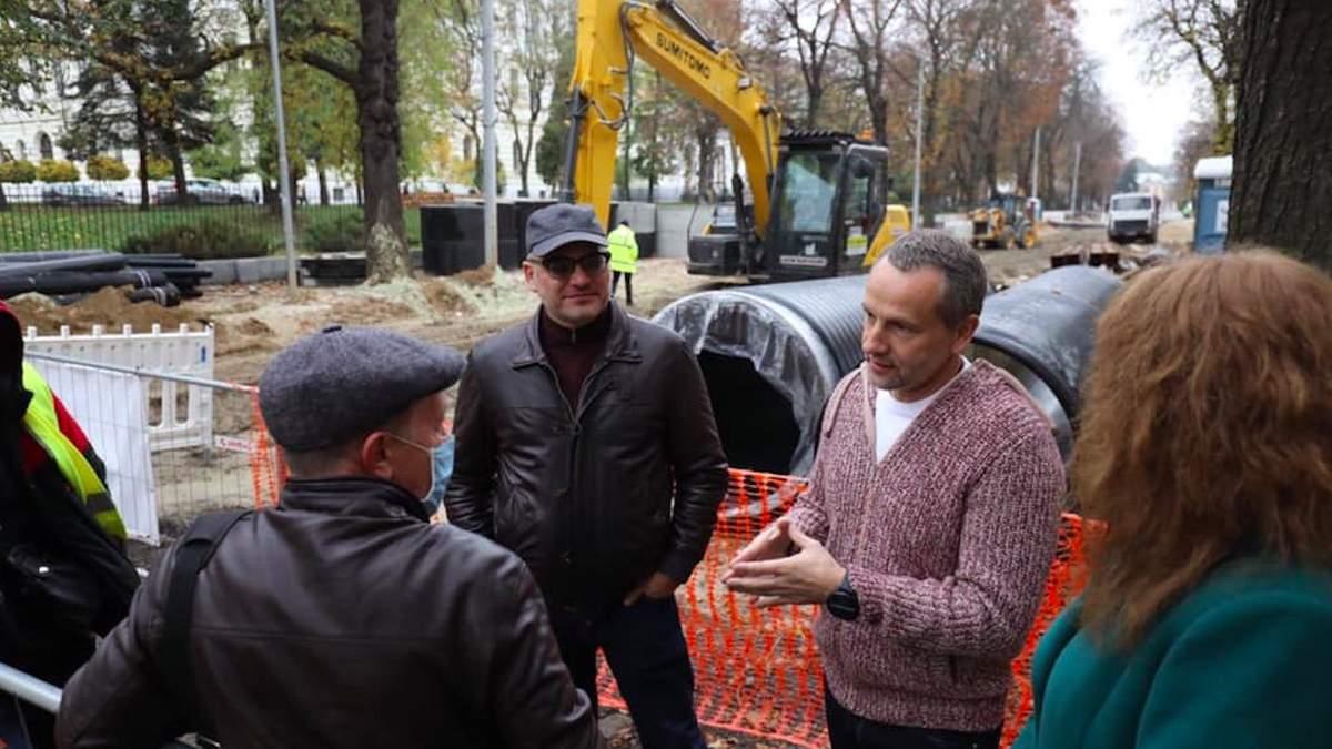 Ігор Колихаєв - біографія, скандали, вибори мера Херсона