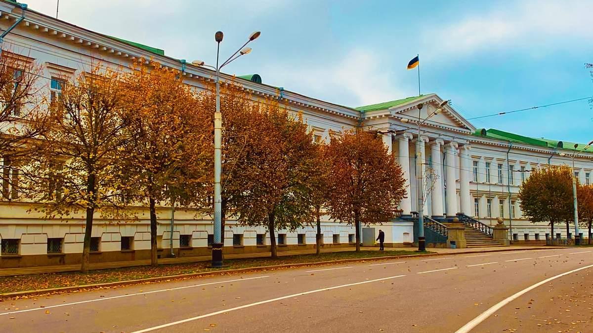 Вибори мера Полтави: що обіцяють кандидати Іващенко та Мамай