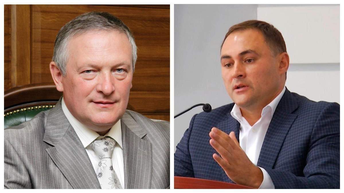 Вибори мера Бердянська 2020: екзитпол – результати голосування