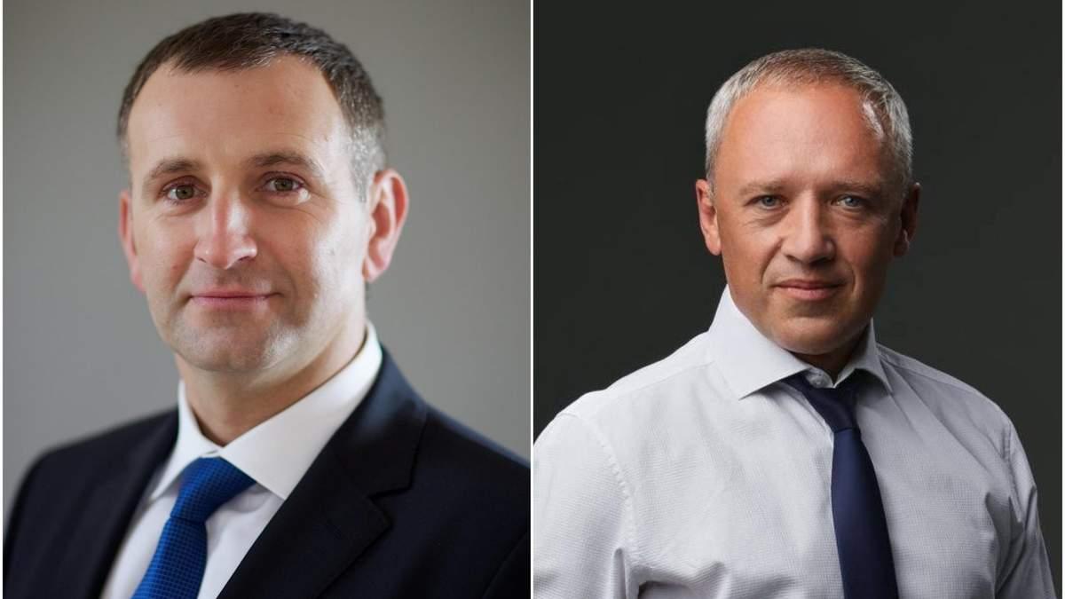 У Чернівцях стартував другий тур місцевих виборів 29 листопада