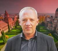 Результати виборів у Чернівцях: Романа Клічука оголосили переможцем