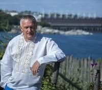 Бердянский латифундист-патриот: кто такой Валерий Баранов