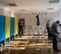 Второй тур выборов мэра в Черновцах под угрозой: причина