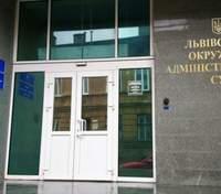 Скандальний активіст подав до суду, щоб скасувати результати виборів мера Львова