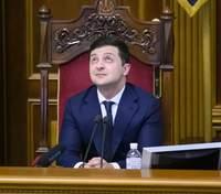 """Сделайте рекордную явку, выберите мэра: Зеленский обратился к """"родным криворожанам"""" – видео"""