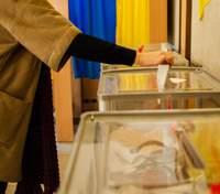Вибори у Борисполі, Броварах і Новгород-Сіверському: поліція фіксує перші порушення
