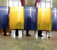Яка остаточна явка на виборах у Броварах, Борисполі та Новгород-Сіверському