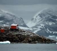Сильное землетрясение произошло в Чили: толчки почувствовали возле Антарктиды – была угроза цуна