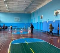 В Конотопе завершились выборы мэра: какая явка