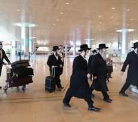 Щоб взяти участь у виборах: Ізраїль пом'якшить правила в'їзду для своїх громадян