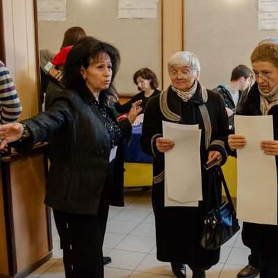 Может ли решение КСУ сорвать местные выборы: объясняют юристы