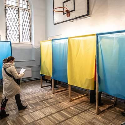 Почему действующие мэры победили на местных выборах: Фесенко назвал причину