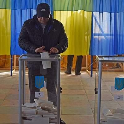 В Черновцах выбирают мэра: обнародовали новую явку