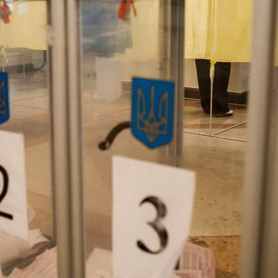ЦИК лишила полномочий всех членов избирательной комиссии на Житомирщине: причина