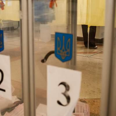 ЦИК назначила дату повторных выборов в Конотопе