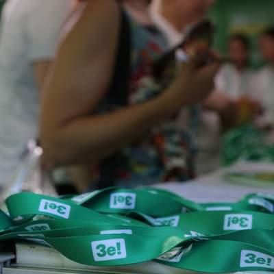 """Провал """"слуг народа"""" на выборах: почему пропрезидентская партия не повторила успех"""