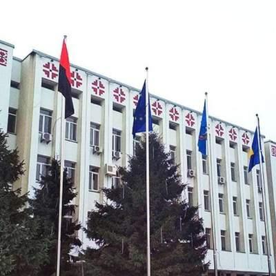 Кто победил на выборах главы Бориспольской ОТГ: официальные результаты