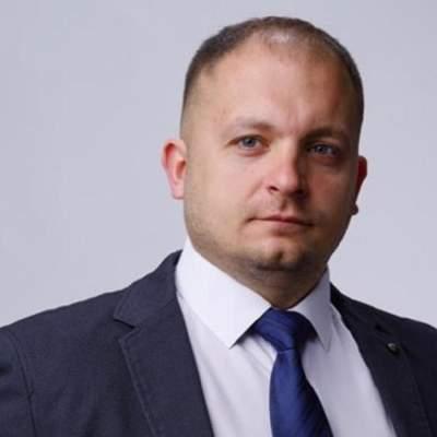 Кто стал новым мэром Конотопа: ЦИК объявила победителя