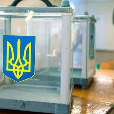 Предстоящие выборы: какая идеология будет популярной среди политических партий