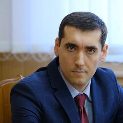 """Довибори у парламент: """"Слуга народу"""" визначилася з кандидатом на Донеччині"""