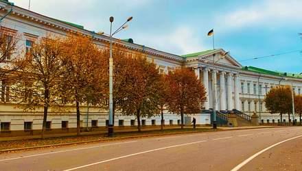 Вибори мера Полтави: що обіцяють, а що ігнорують кандидати Іващенко та Мамай