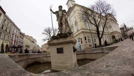 Садовий VS Синютка: другий тур виборів мера Львова