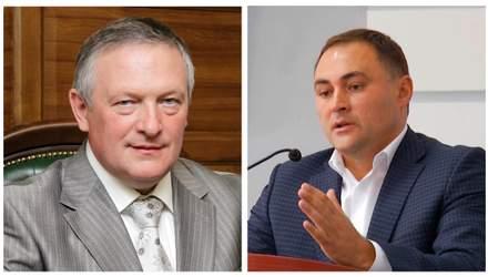 Хто стане мером у Бердянську: дані ЗМІ та паралельного підрахунку голосів