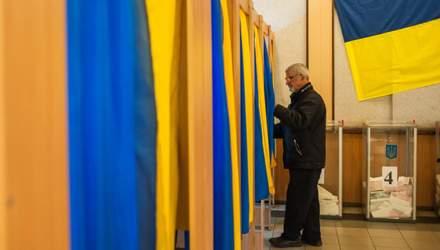 Украинская демократия раздражает Кремль