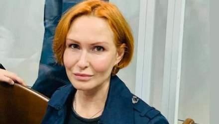 """Юлия Кузьменко будет баллотироваться в Раду от """"ЕС"""""""