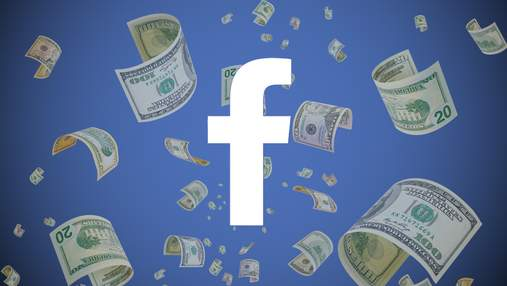 Скільки мільйонів на рекламу в Facebook розтринькали політики перед виборами: сума вражає