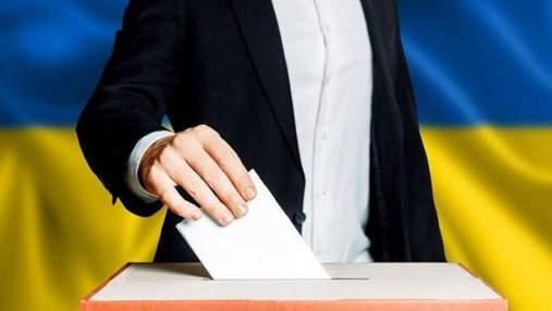 Одеситів перед виборами опитують від імені комунальної установи: підприємство це заперечує