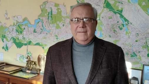 Кримінальна справа проти Вілкула – передвиборча технологія, – експерт