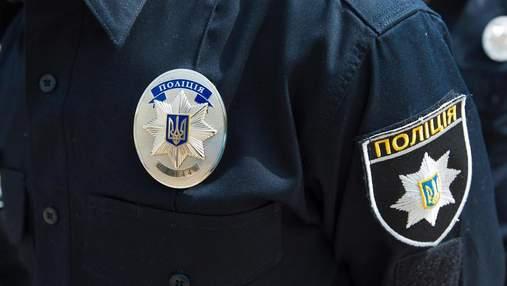 Порушення виборчого процесу: скільки проваджень поліція відкрила за добу
